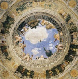 Comment regarder Andrea Mantegna